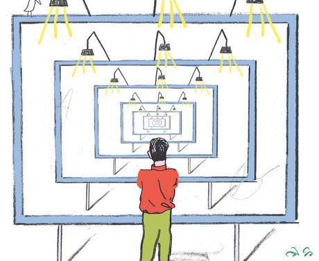 Ist Content Marketing nur Backdoor Marketing?